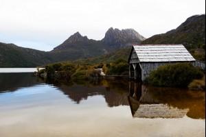 Tassie Highlands