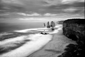 Coast of the Apostles