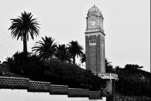 Catani Clock
