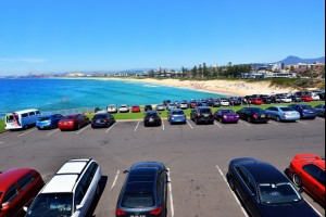 Just Wollongong