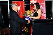 SBS Awards Night, Wollongong