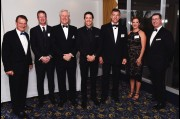 The Illawarra Connection, Annual Function, Wollongong