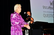 Pig Iron Bob Documentary Launch Night, Wollongong