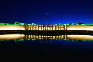 Australian Capital Territory GALLERY