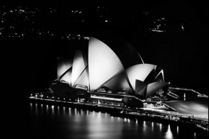 Greater Sydney and Central Coast GALLERY