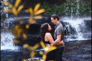 Couple photo shoot in Southern Highlands