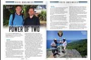 2515 Magazine