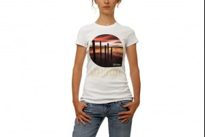 Wollongong T-Shirt