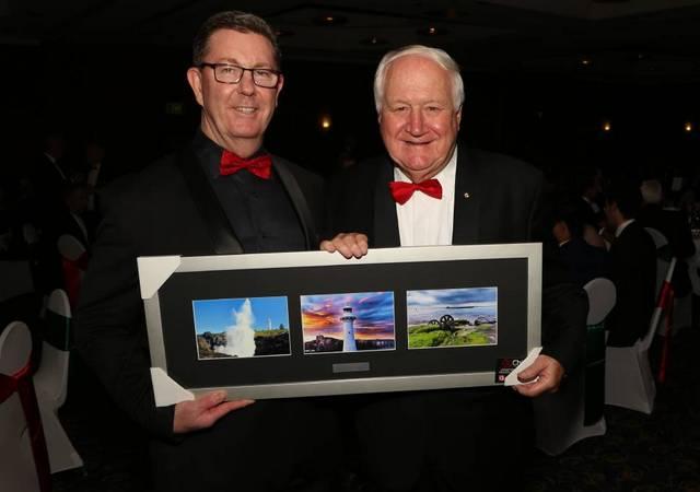 Corporate photo gifts Wollongong